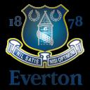 نادي إيفرتون الإنجليزي