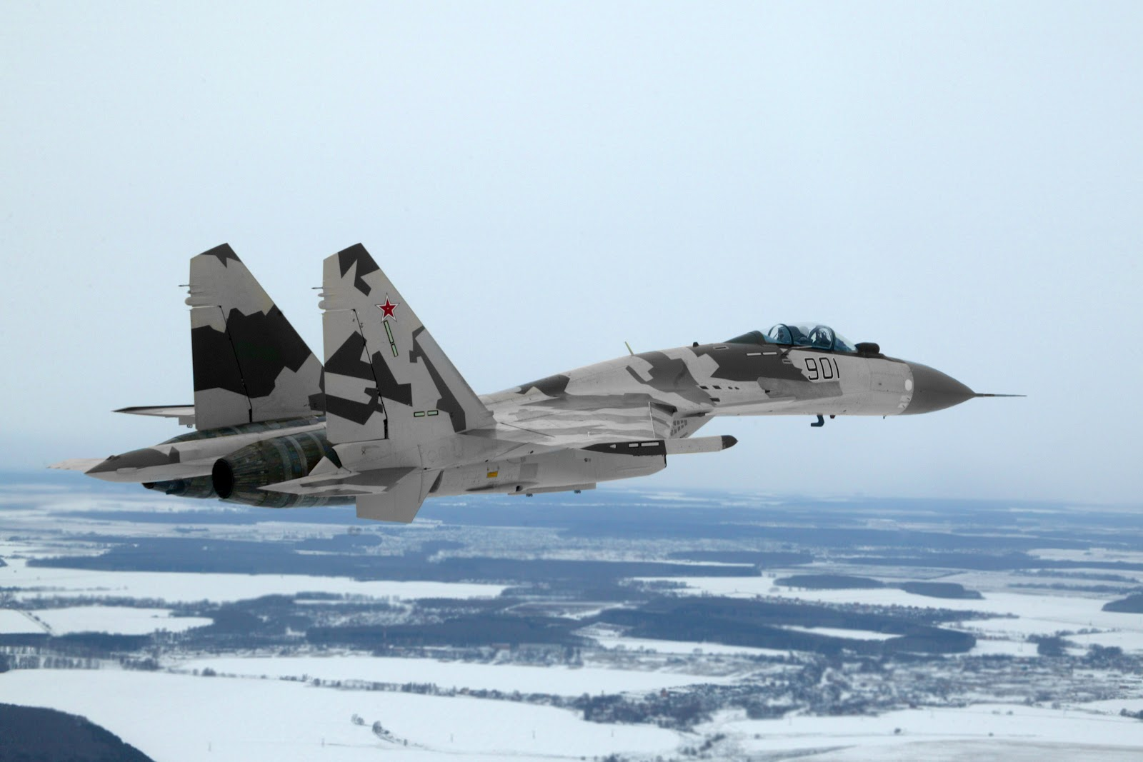 military picture sukhoi su - photo #9