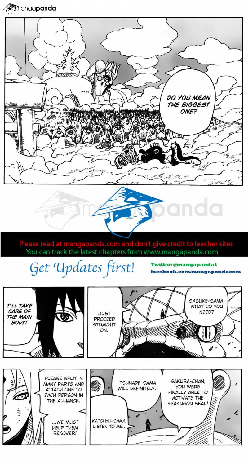 04, Naruto chapter 634   NarutoSub