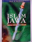 ISLAM JAWA, KESALEHAN NORMATIF VERSUS KEBATINAN