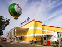 Lowongan PT Trans Retail Indonesia