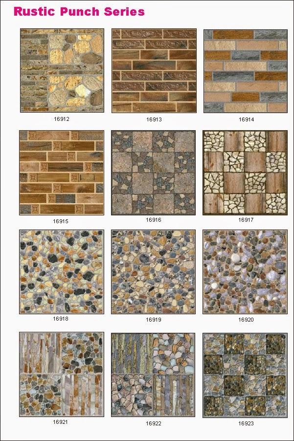 Da vinci ceramic floor tile