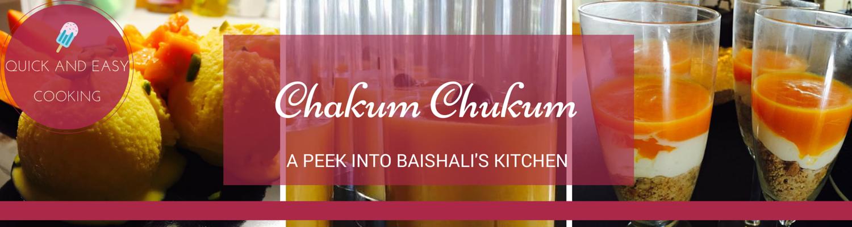 Chakum Chukum