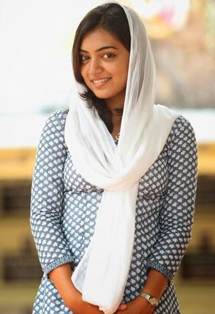 Nasriya nasrin in salala mobiles