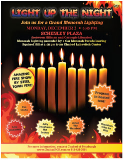 http://www.chabadpgh.com/templates/articlecco_cdo/aid/590860/jewish/Menorah-Parade-and-Lighting.htm