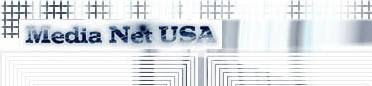 MEDIA NET USA