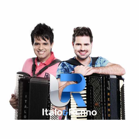 Italo & Renno