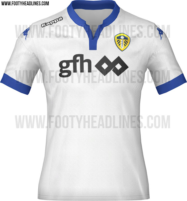 leeds-15-16-home-kit.jpg