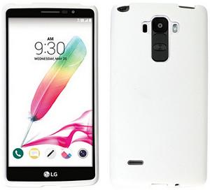 harga HP dan Spesifikasi LG G Stylo terbaru