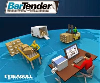 BarTender-Enterprise-Automation-10.1-SR4-Build 2961