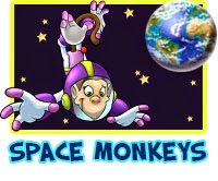 http://themes-to-go.com/space-monkeys/
