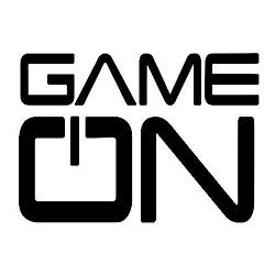 GameOn-Orgullogamer. Alianza Rebelde