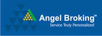 Angel Broking Walkin Recruitment 2015-2016