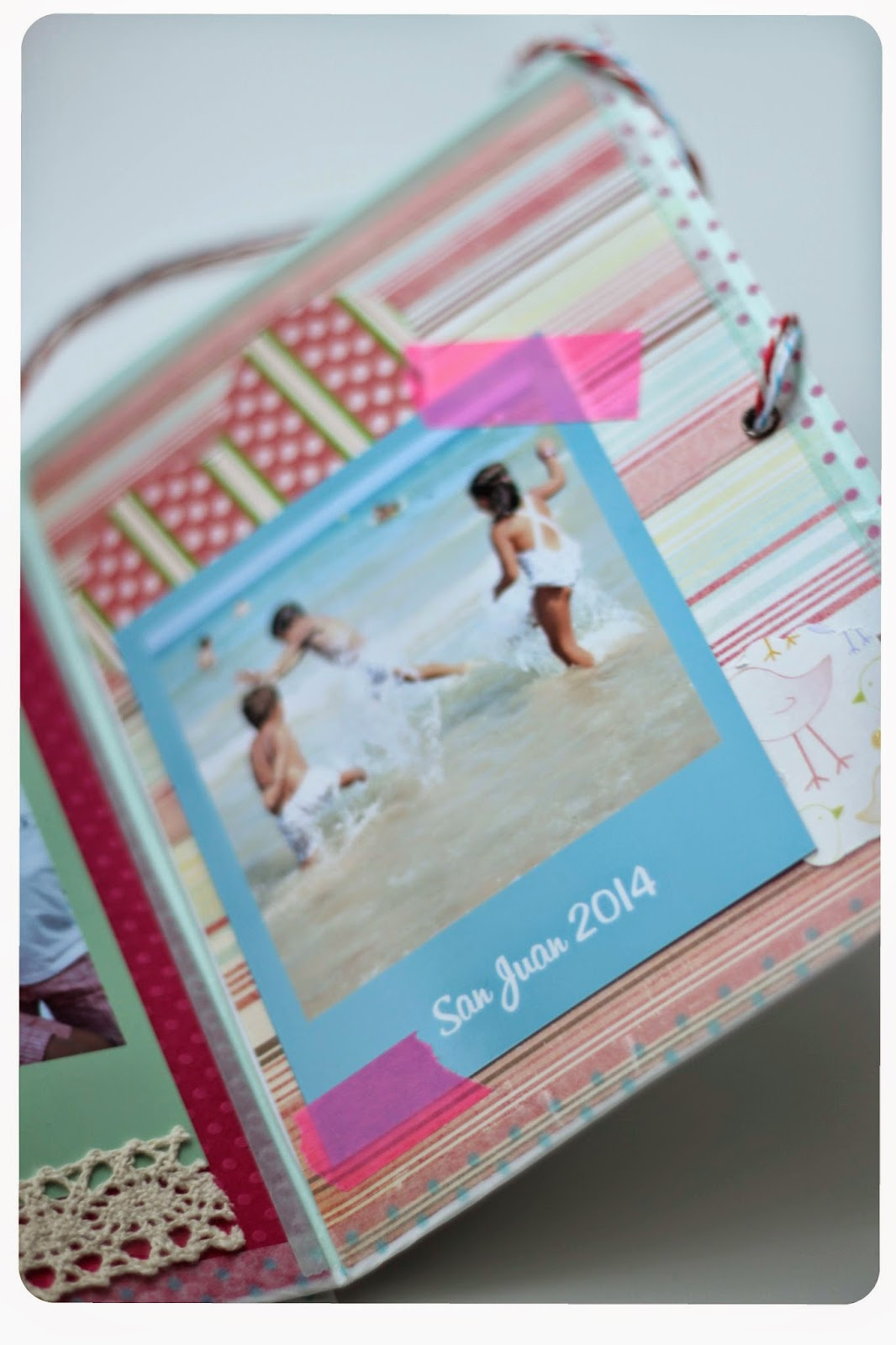 photo-album-recuerdos-washi_tape-scrap