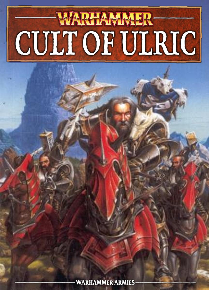 """Cult of Ulric"" de Mathias Eliasson Cult+of+ulric+cover+copy"
