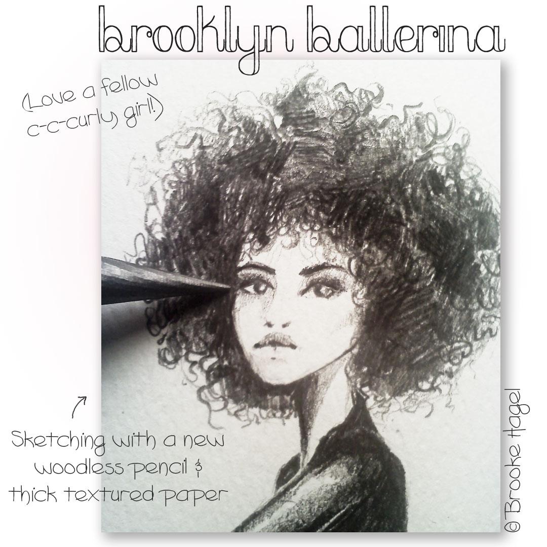 http://4.bp.blogspot.com/-rxRnOgZM8KQ/Ti00YqO-abI/AAAAAAAABpA/3SJky5nxn0w/s1600/Brooke%2BHagel-Fashion%2BIllustrator-Brooklyn%2BBallerina-sketch.jpg