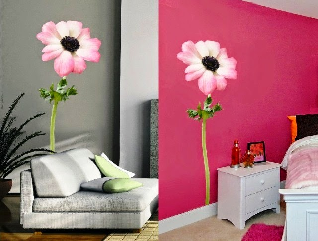 creative wall painting ideas pictures