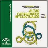 http://www.juntadeandalucia.es/educacion/portal/com/bin/Contenidos/PSE/orientacionyatenciondiversidad/educacionespecial/ManualdeatencionalalumnadoNEAE/1278581703528_02.pdf
