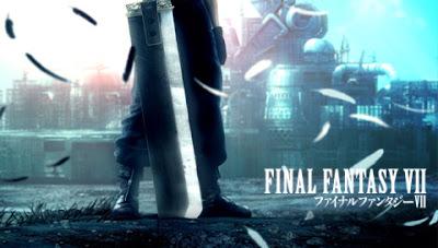 final fantasy, final fantasy 7, final fantasy x x-2 hd remaster, final fantasy type-0, final fantasy 14, final fantasy ps4, final fantasy x, final fantasy 15, final fantasy xiii, final fantasy vii