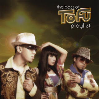 TOFU - Mimpi Terindah (from The Best of TOFU)