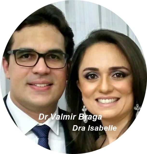 Dr.Valmir Braga