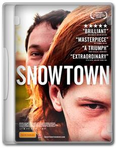 Snowtown   BDRip AVI + RMVB Legendado