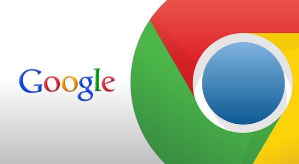 Google Luncurkan Chrome Android dan iOS di 2014