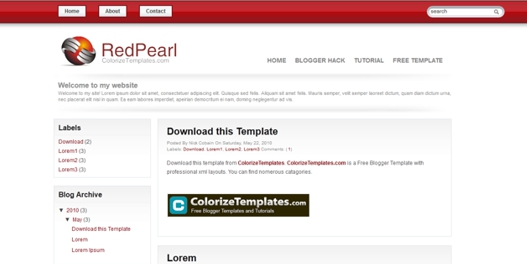 http://redaksiexpo2012.blogspot.com/2013/08/simple-and-elegant-blogspot-template.html