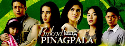 Bukod Kang Pinagpala May 17, 2013