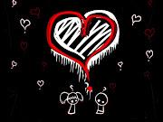 imagen amor imagenes emo amor