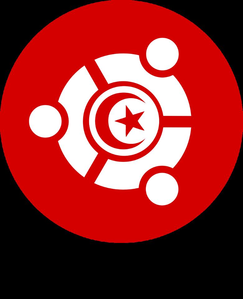 Ubuntu Tunisian LoCo Team Re-Approval 2013 | Ahmed Sghaier Ubuntu Logo Png