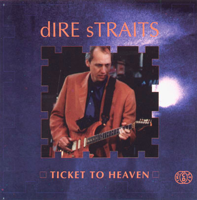 dire_straits_and_mark_knopfler_wallpaper