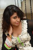 Jyothi new sizzling pics-thumbnail-4