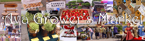 Ava Grower's Market