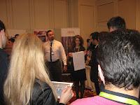 netcamp 2012
