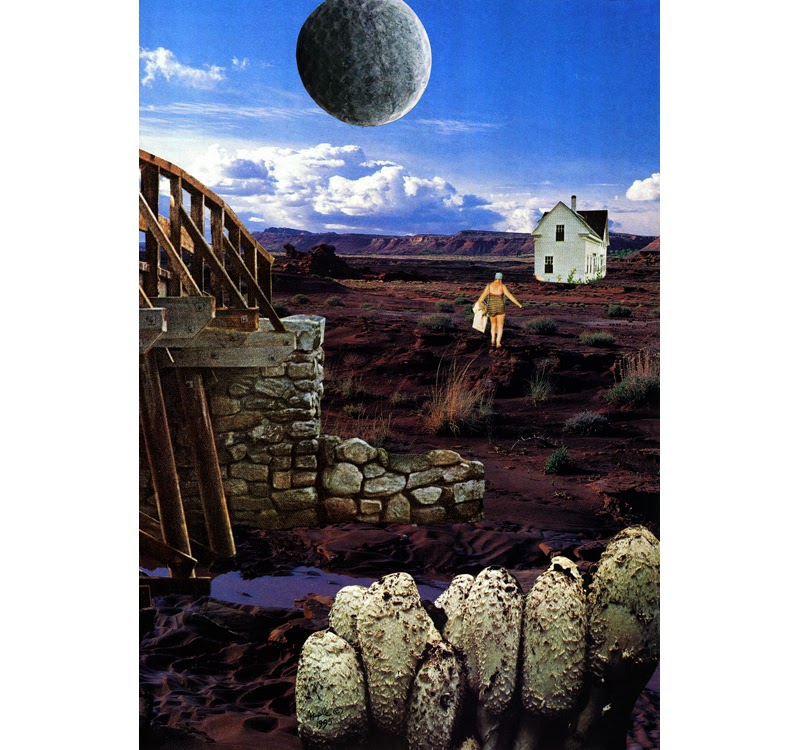 http://www.applearts.com/content/bath-surreal-fantasy-collage-original