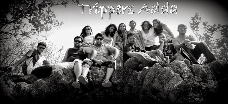 Trippers Adda