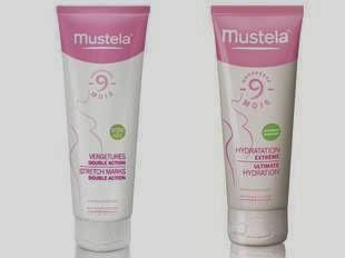 http://mulher.sapo.pt/lazer/passatempos/artigo/passatempo-mustela