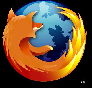 Enable JavaScript in Firefox