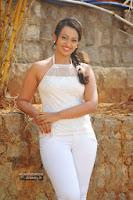 Ester-Noronha