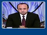 - برنامج 90 دقيقة يقدمه أحمد الشاعر - حلقة يوم الأحد 1-5-2016