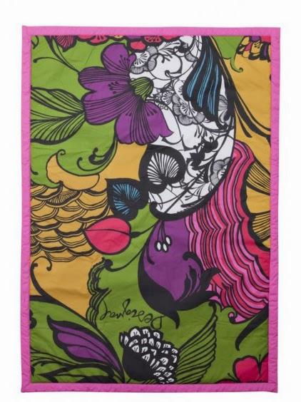 http://www.edredonesycolchas.com/2014/04/manta-floralia-desigual.html