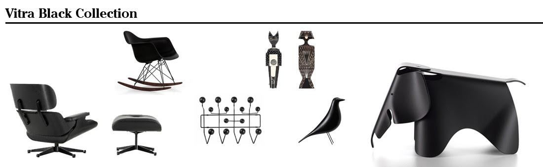 BLACK FRIDAY - Las mejores ofertas en decoraci�n