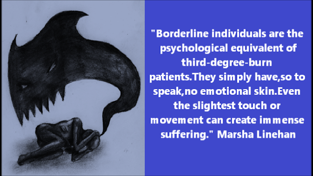 marsha,linehan,emotion,skin,burn,borderline,personality,disorder,suffering,suffer
