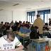 La jauría anti-Podemos llega a las aulas