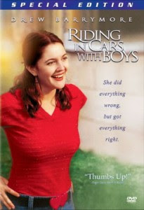 Riding in Cars with Boys 2001 Hollywood Movie Watch Online