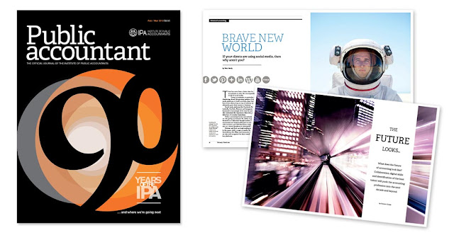 Accountant Magazine2