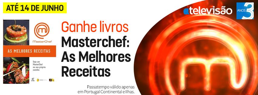 http://www.atelevisao.com/geral/passatempo-masterchef-melhores-receitas/