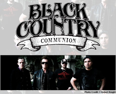 http://4.bp.blogspot.com/-rxnWrO0stlM/TnkdIBC-G8I/AAAAAAAAALQ/zVf1DLouVzw/s1600/blackcountrypromo.jpg