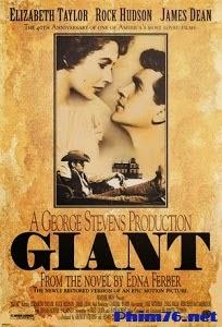 Thành Công Vĩ Đại|| Giant